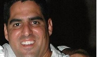 Terrorists Who Killed Dror 'Murdered Whole World'