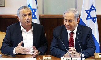 Netanyahu and Kahlon to discuss broadcast corporation issue
