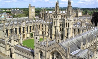 Student group at Oxford calls for ban on kosher meat