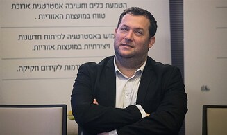 'National camp is disappointed in Netanyahu'