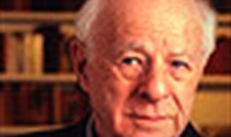 Interview: Norman Podhoretz Speaks his Mind