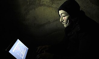 Syrian Hackers Infiltrate Skype's Social Media