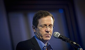 Did Haredi Parties Mislead Herzog on Coalition?