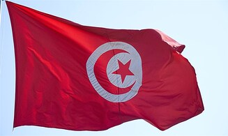 Tunisia: DJ sentenced to jail over call to prayer remix