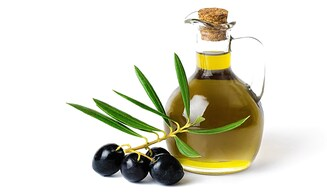 BDS olive oil may be detrimental to your health