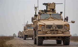 The US army is out of Syria: Is it really a significant move?