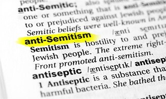 Michigan State U Jewish students withdraw anti-Semitism bill